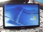 Samsung SyncMaster 943NW LCD monitor - 19