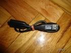 Samsung USB kabl CB34U05