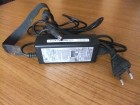 Samsung adapter 19V 3.16A za laptop ORIGINAL +GARANCIJA