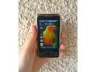 Samsung i900 Omnia 16GB,full +IGO My Way navigacija