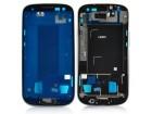 Samsung i9300 Galaxy S3  Lajsna  Frame Full Set -
