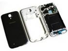 Samsung i9500 / i9505 Galaxy S4 Kuciste Crni
