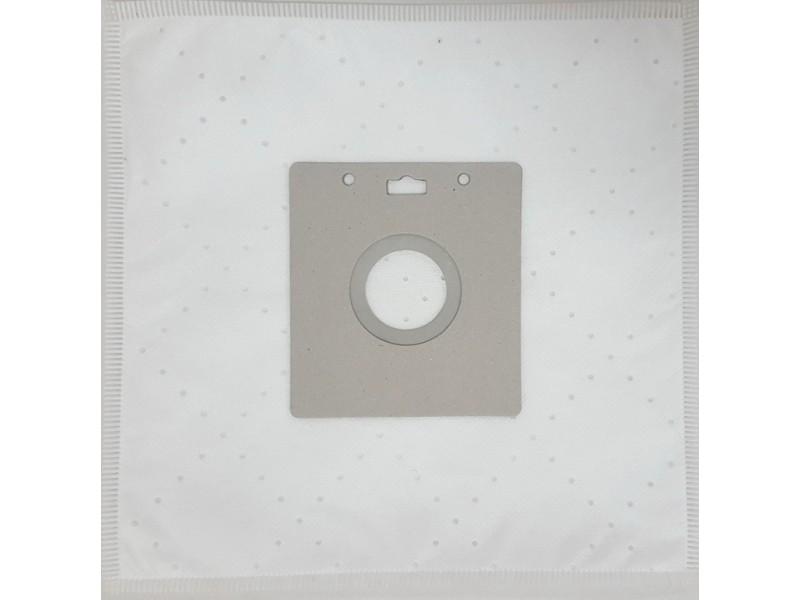 Samsung - kese za usisivace, Šifra 330