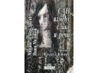 San između slike i reči - Mirjana Lrhner,Ivana Milankov