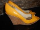 Sandale ALDO  vel. 39