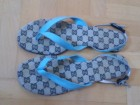 Sandale-japanke