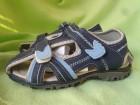 Sandale za dečake