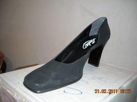 Sandaleta
