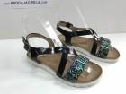 Sandalice  NOVO   422