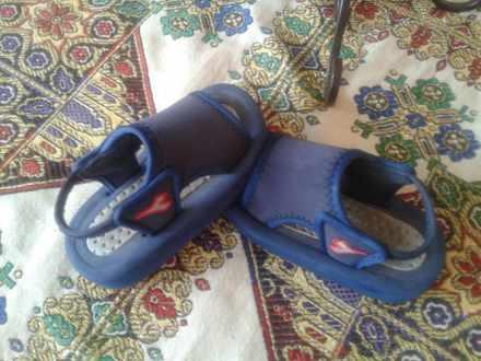 """Sandalice """"DIADORA"""""""