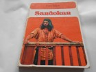 Sandokan, E.Salgari, globus zg, 1976.