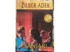 Sanjari - Žilber Ader