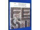 Sanjati otvorenih očiju : 1971-2011 : monografija FESTa