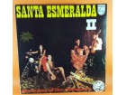 Santa Esmeralda – The House Of The Rising Sun, LP