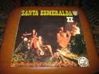 Santa Esmeralda ‎– The House Of The Rising Sun