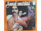 Santa Esmeralda Starring Jimmy Goings – Beauty The Wag
