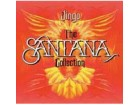 Santana ‎– Jingo: The Santana Collection
