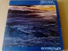Santana  ‎–  Moonflower, dupli album, mint