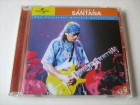Santana - Classic Santana