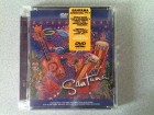 Santana: Supernatural (dvd audio limited edition)
