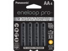 Sanyo Eneloop - Punjiva baterija NiMH AA Panasonic