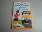 Sara B. Savić i glupavi smrdljivi autobus-Barbara Park