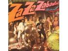 Saragossa Band Za Za Zabadak Pop Non Stop Dance