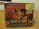 Sarah Connor feat. Natural - Just One Last Dance