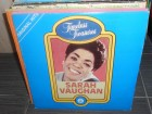 Sarah Vaughan ‎– 16 Original Hits