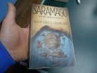 Saramago - Sedam sunaca i sedam luna
