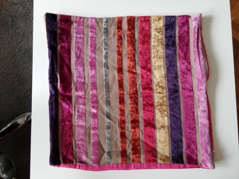 Šarena jastučnica