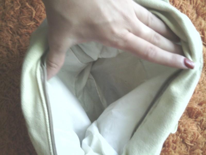 Sarena torba
