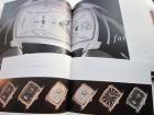 Satovi Parmigiani Swiss Masterpieces