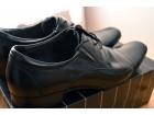 Savršene kožne cipele marke MAXA
