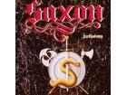 Saxon – Anthology (CD)