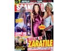 Scandal  BR.91 2006 - SEKA & JK ZARATILE,XENIA MILE K,,