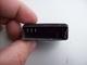 Scart - video cinc adapter slika 2