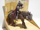 Schleich Zahor 70059 World of History Knights