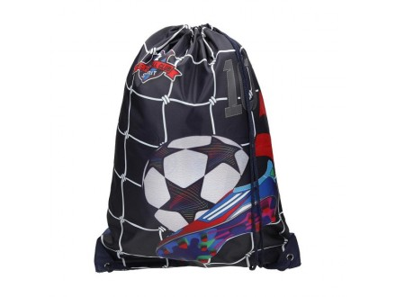 School torba za opremu Football 406122