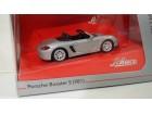 Schuco-Porsche Boxster S (981)