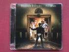 Scissor Sisters - TA - DAH     2006