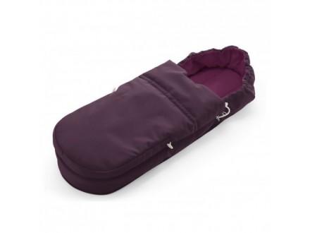 Scoot Softbag Purple