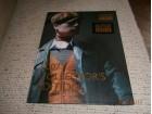 Scotch man 2007 collector`s edition