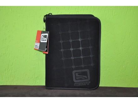 Scott Document holder torbica za dokumente