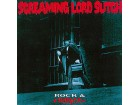 Screaming Lord Sutch - Rock And Horror NOVO