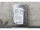 Seagate 500Gb Hard disk STX-720012 / 3.5` / 100/100 7