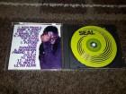 Seal - The best of , BG