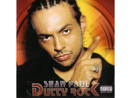 Sean Paul - Dutty Rock