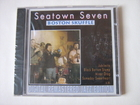 Seatown Seven - Boston Skuffle