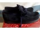 Sebago cipele